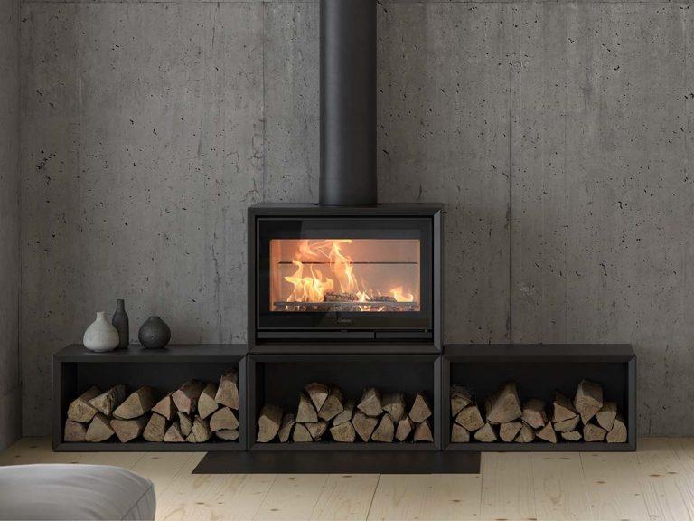 330G-int-chimney