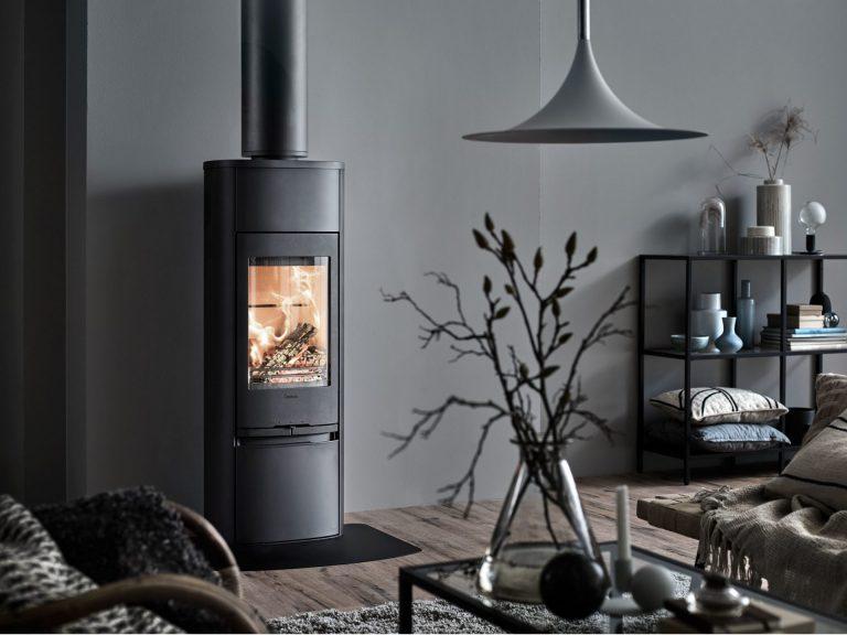890-style-int-black-chimney