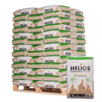 pellet-helios